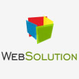 WebSolution Ltd.
