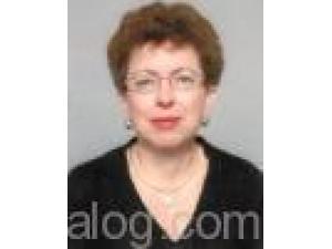 Жасмина Танасова Тюлекова - адвокат гр. Сандански